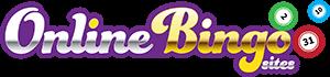online global bingo sites - play anywhere